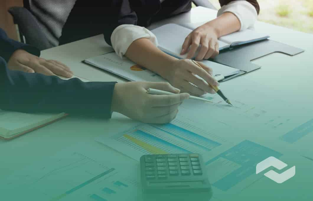 Accounting Statistics Featured Image
