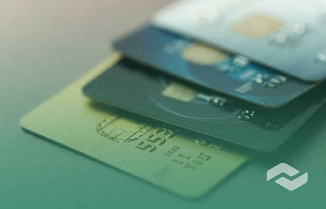 Credit Card Debt Statistics Featured Image