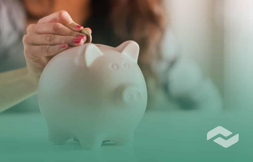 Household Debt Statistics Featured Image