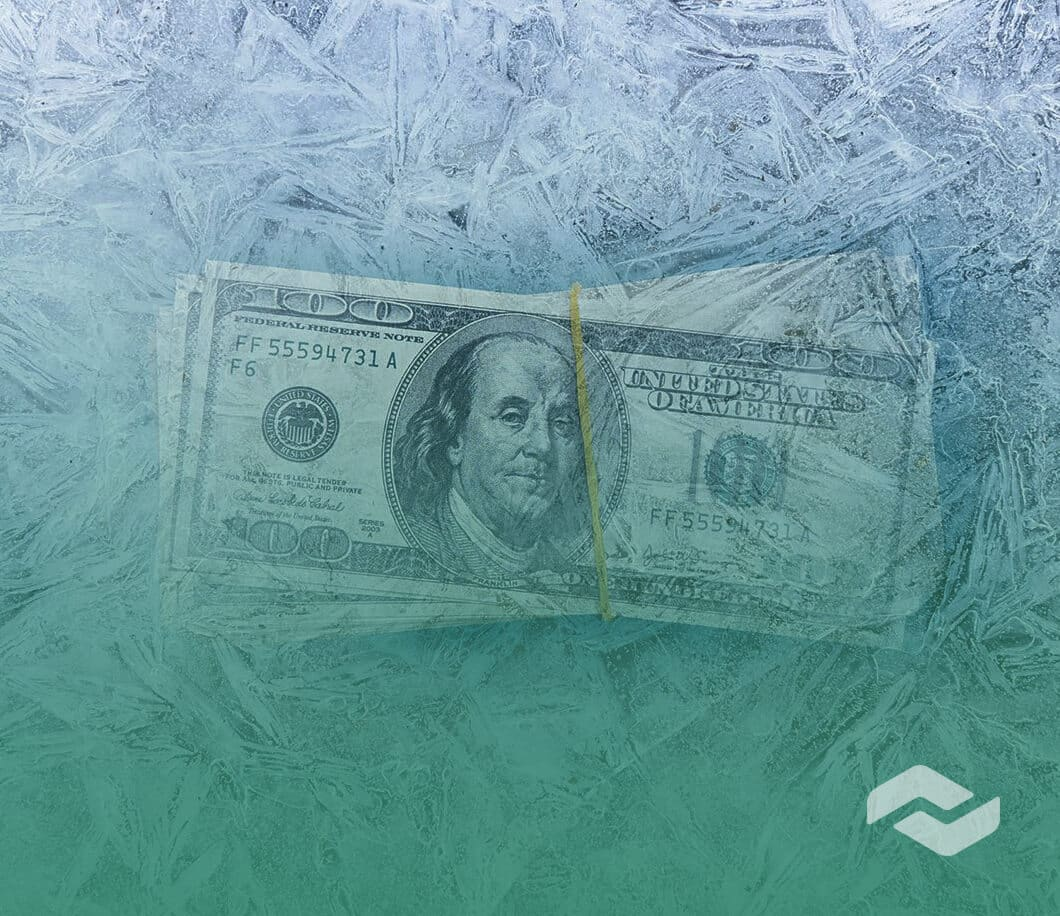 How to Freeze Your Credit Featured Image