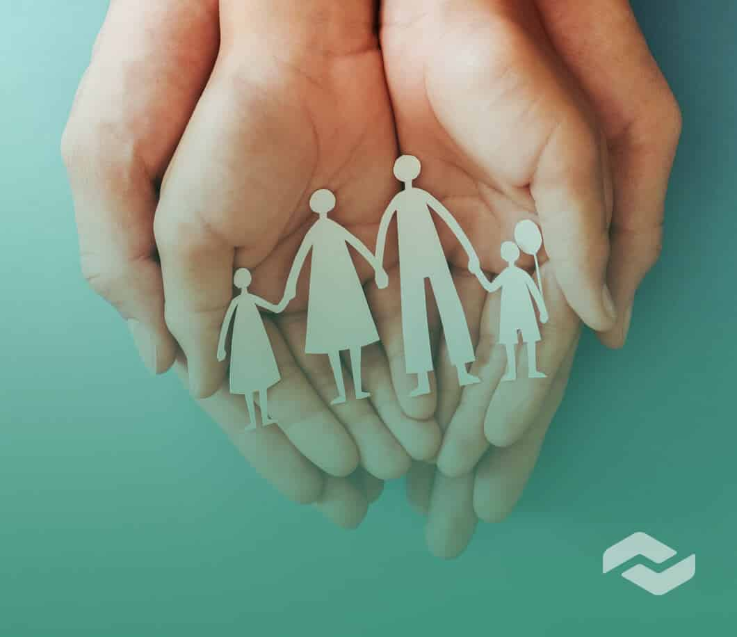Life Insurance Statistics Featured Image