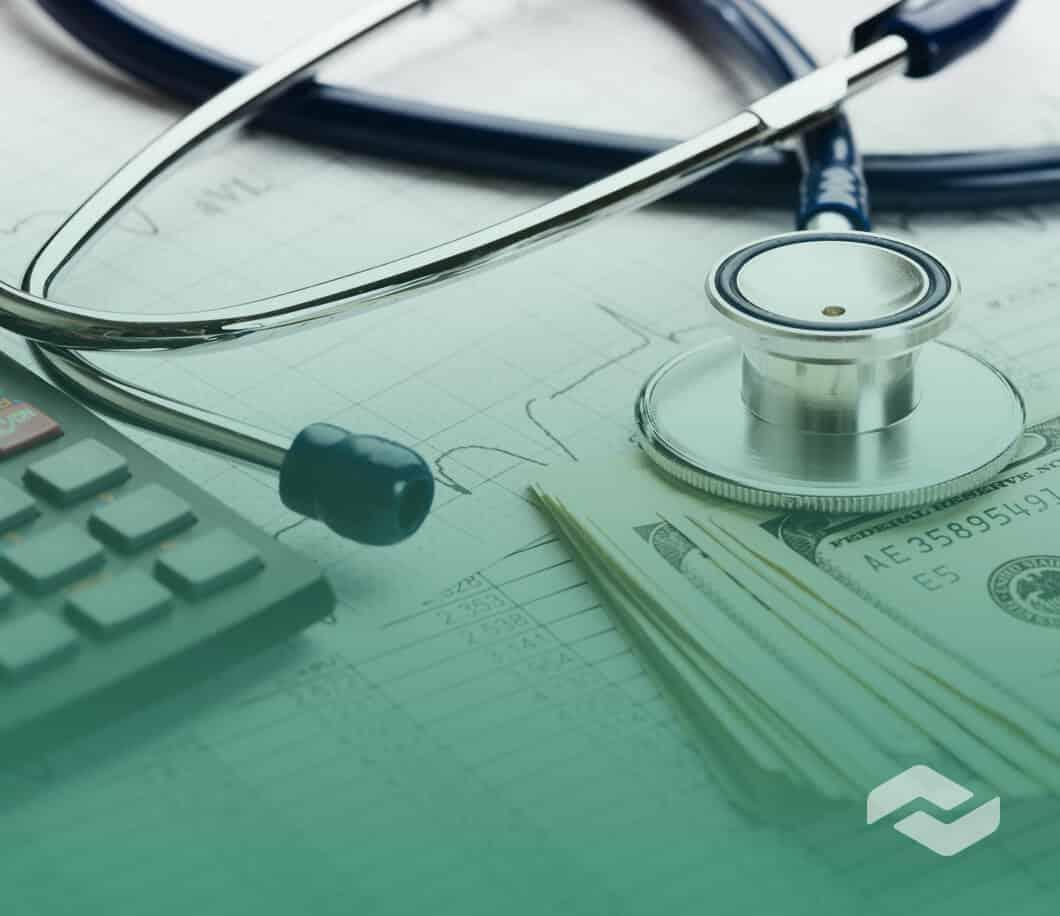 Medical Bankruptcies Statistics Featured Image