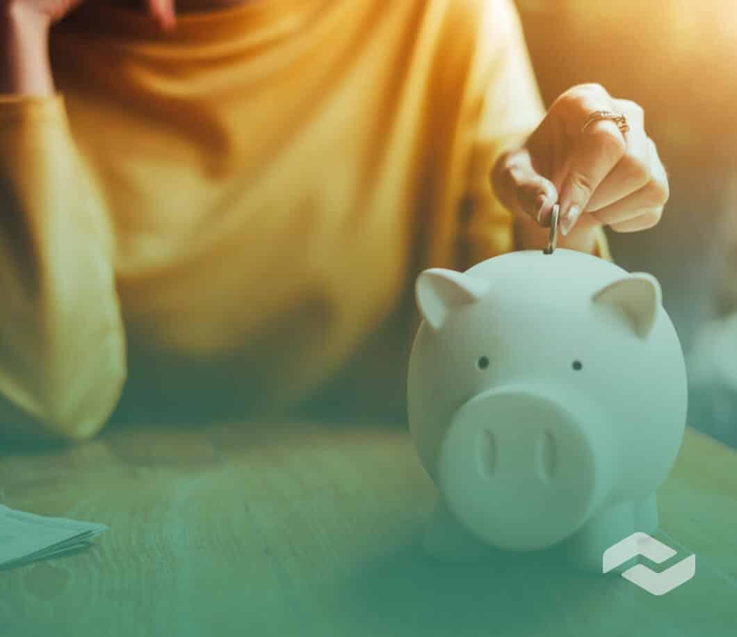 Savings Statistics Featured Image