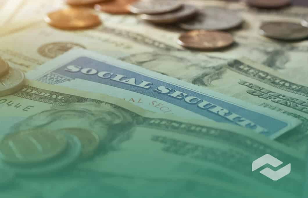 Social Security Facts Featured Image