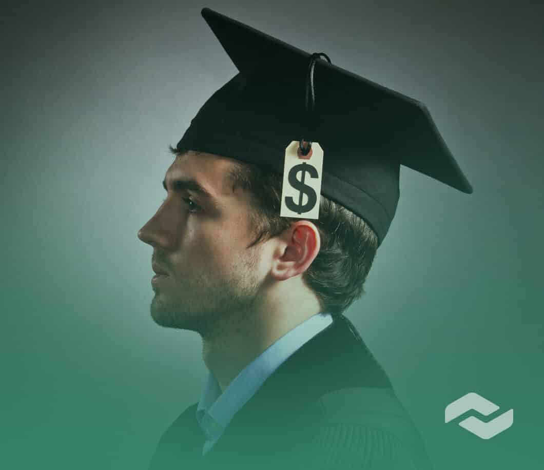 Student Loan Debt Statistics Featured Image