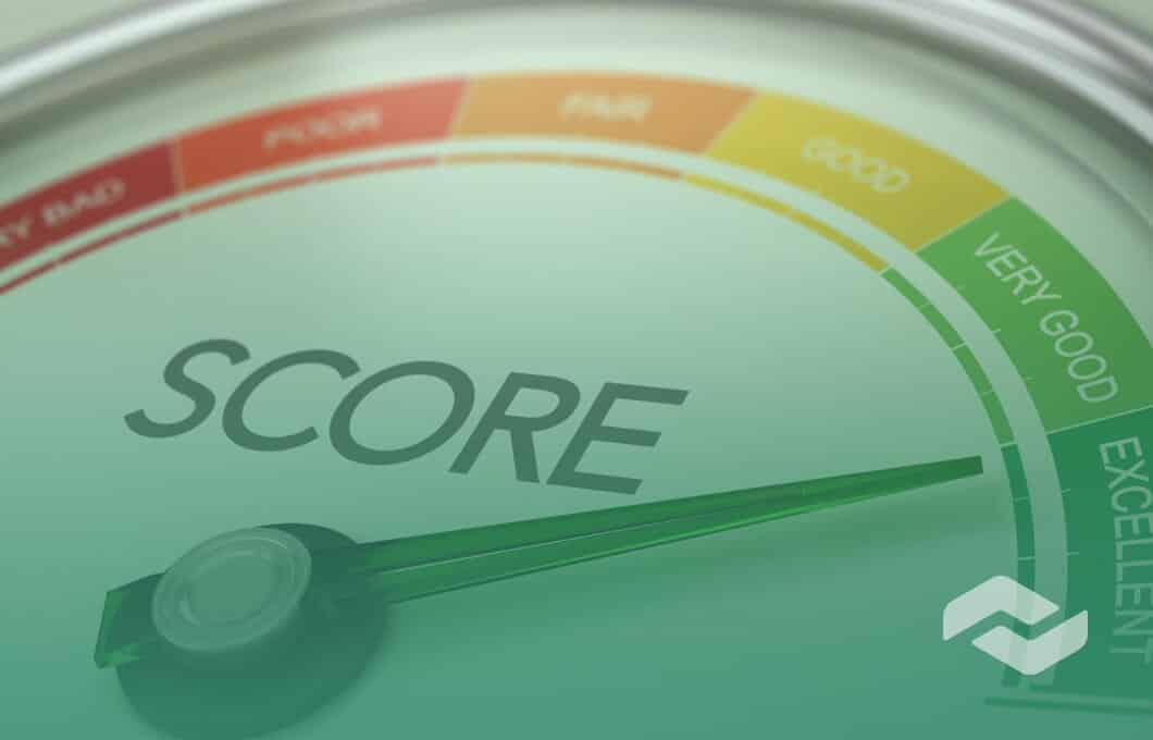 What Is a Good Credit Score Featured Image