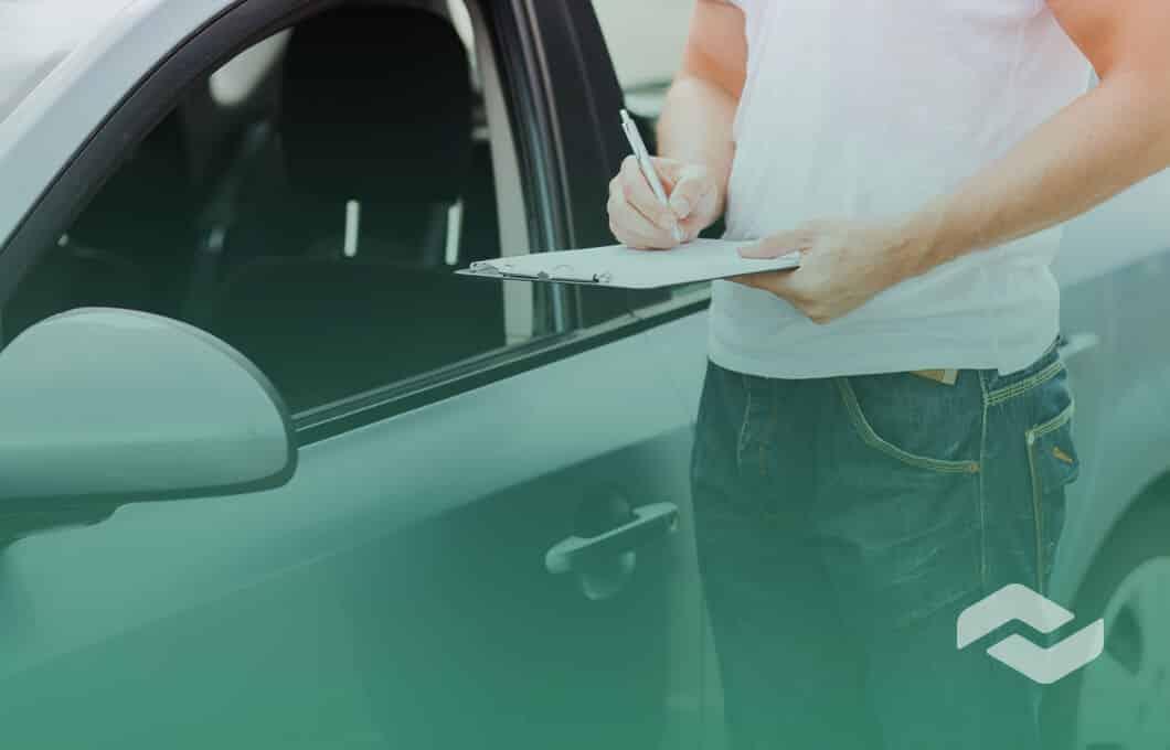 Auto Insurance Statistics Featured Image