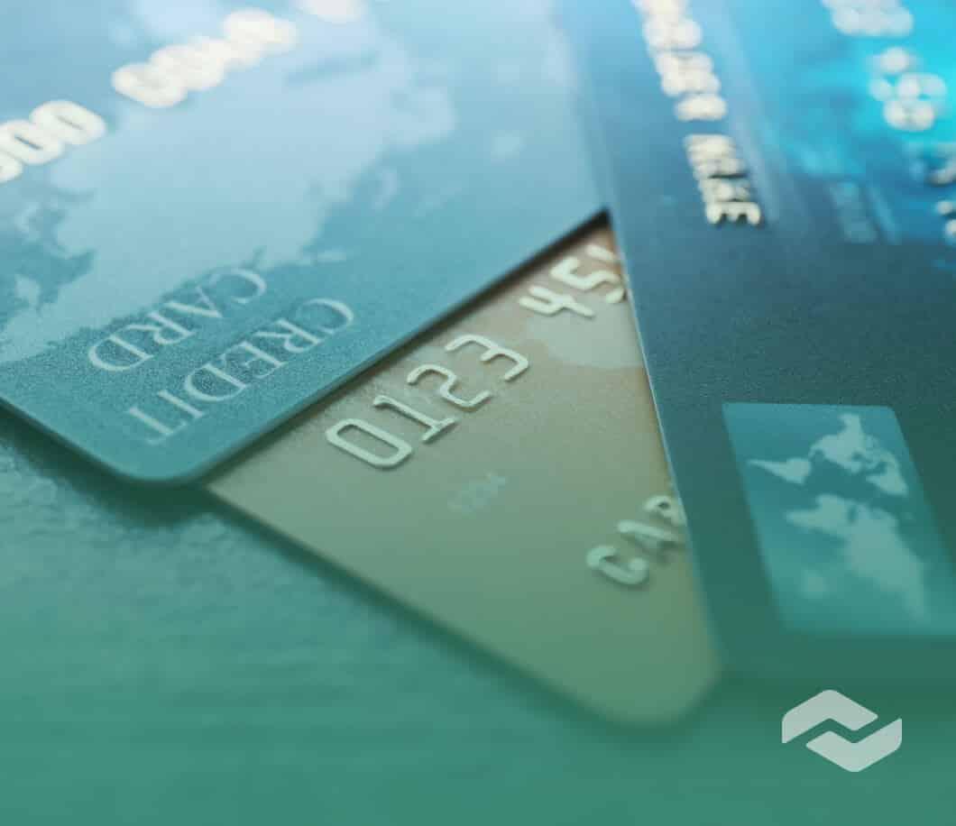 Credit Card Statistics Featured Image