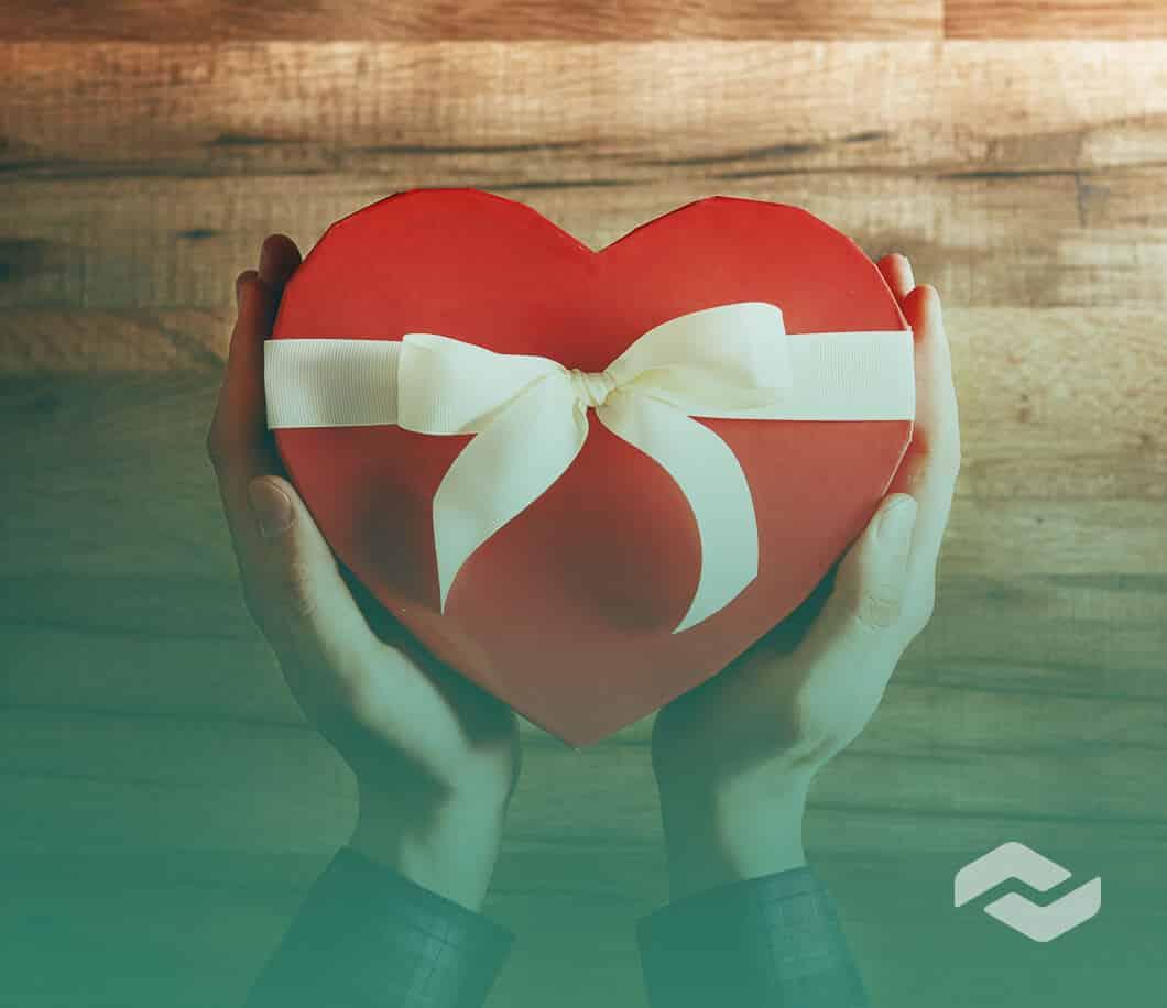 Valentine's Day Sales Statistics Featured Image