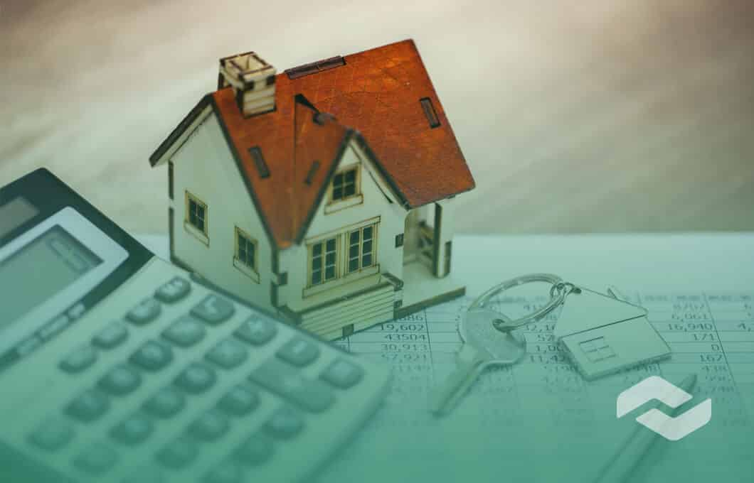 Average Mortgage Payment