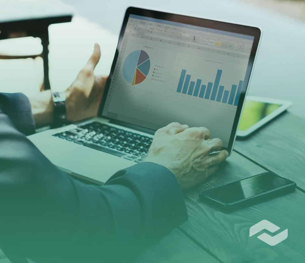 Fintech Statistics Featured Image