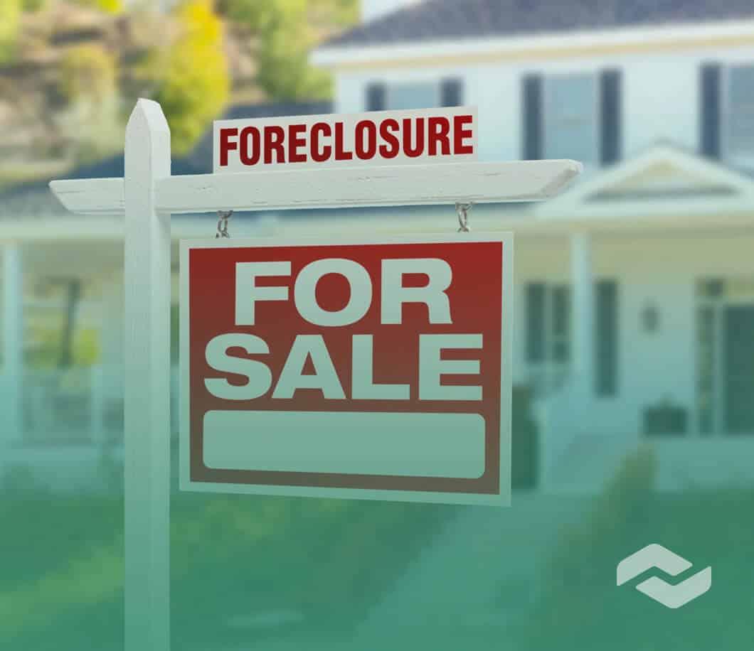 Foreclosure Statistics Featured Image