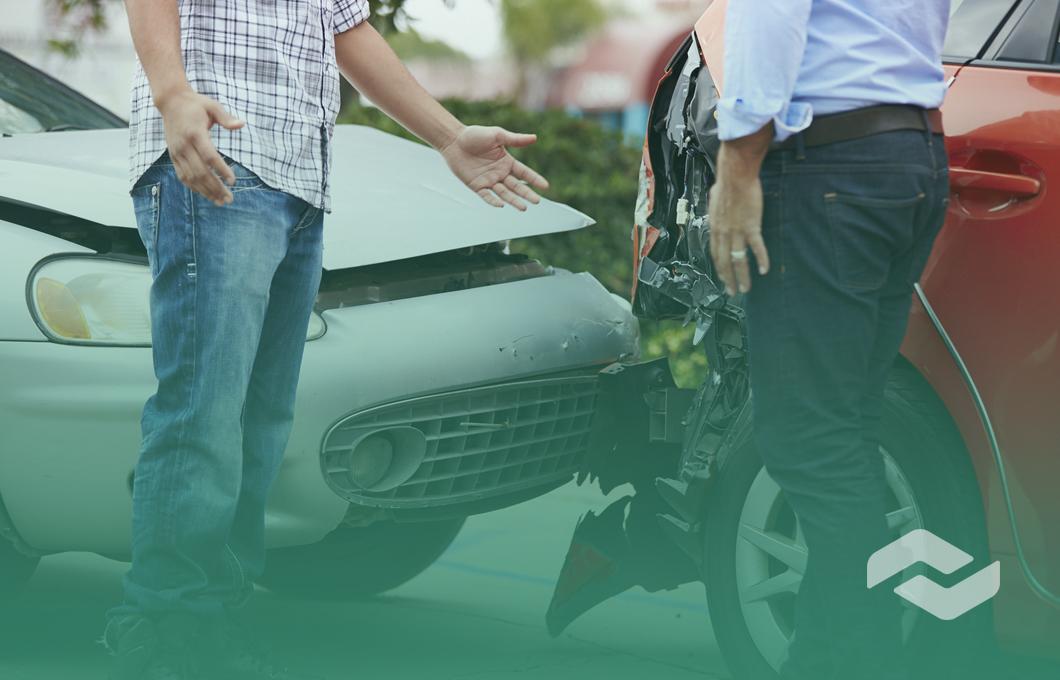 Insurance Fraud Statistics Featured Image